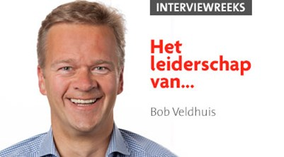 avero_interviewreeks_bobveldhuis